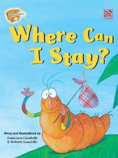 Where_Can_I_Stay.225x225-75
